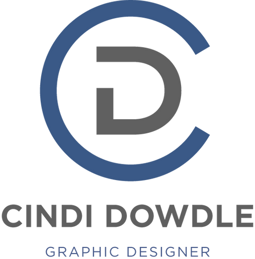 CindiDowdle_Logo.png