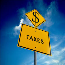 Tax Deductions on Home-Tips