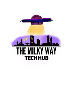 Milky Way Tech Hub Logo.png