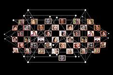 People connecting.jpg