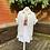 Thumbnail: Spring shirt