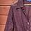 Thumbnail: Plum Shirt