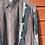Thumbnail: 90s Shirt