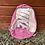 Thumbnail: Nike backpack