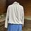 Thumbnail: Grey Sweatshirt