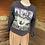 Thumbnail: Wolf Sweatshirt