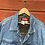 Thumbnail: Wrangler Hero Denim Jacket