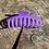 Thumbnail: Hair claw