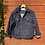 Thumbnail: Calvin Klein Denim Jacket