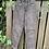 Thumbnail: Vintage Brown Jeans