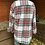 Thumbnail: Flannel Shirt
