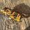 Thumbnail: Tortoise shell hair claw