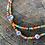 Thumbnail: Happy Beads