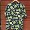 Thumbnail: 90s Circle Print Shirt