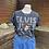 Thumbnail: Elvis Tee, fit 10-12