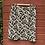 Thumbnail: Print Pencil Skirt
