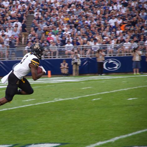 Penn State 1 .jpg