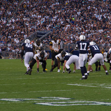 Penn State 2.jpg
