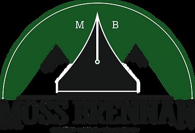 Moss Brennan Logo (CMYK).png