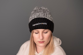 Merchandise Nokta FebruaryOCT_8219.jpg