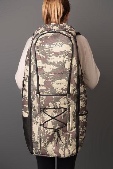 Nokta Makro Multi Purpose Backpack