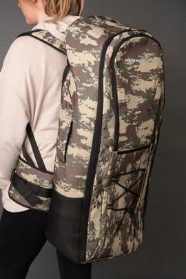Merchandise Nokta FebruaryOCT_8202.jpg