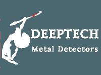 Deeptech (1).png