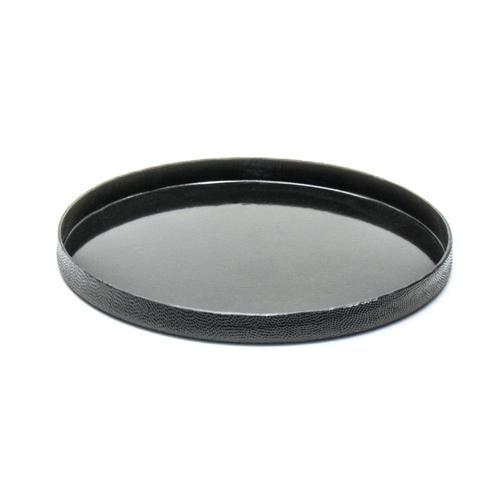 Nokta/Makro Kruzer/Anfibio KR13 Coil Cover (5')