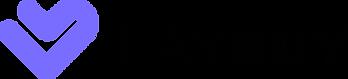 LAYBUY logo.png