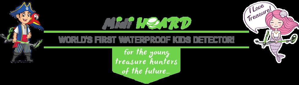 nokta-makro-midi-hoard-header-banner.png
