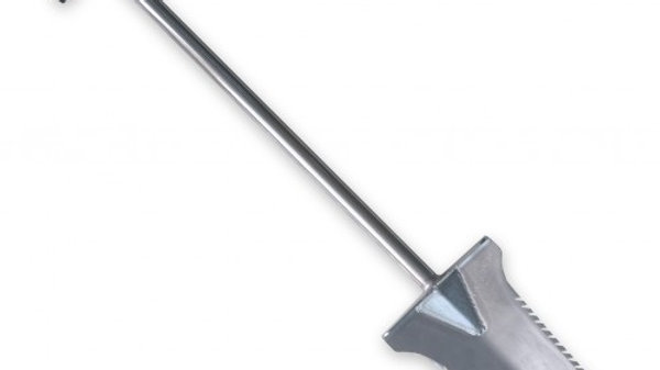 Pro Evolution T Handle Spade