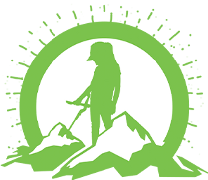 mini-midi-hoard-kids-logo.png