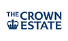 Crown_Estate-logo-websize.png