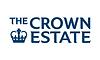 Crown_Estate-logo-websize.png