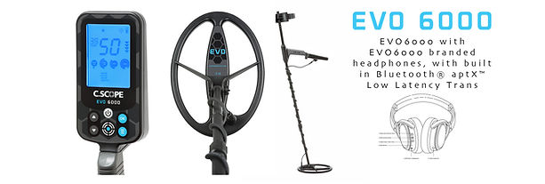 EVO600 WH no price.jpg