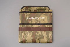 Merchandise Nokta FebruaryOCT_8367.jpg