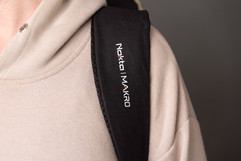 Merchandise Nokta FebruaryOCT_8206.jpg