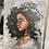 Thumbnail: Ariyah Original Painting
