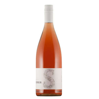 Siener | 2018 Gutswein Rosé Liter