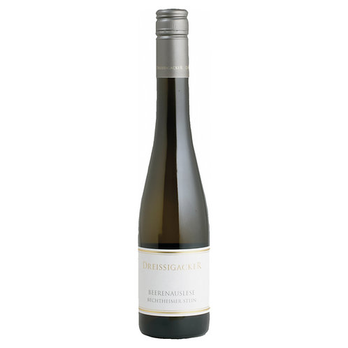Dreissigacker | 2017 Beerenauslese Bechtheimer Stein 0,375l