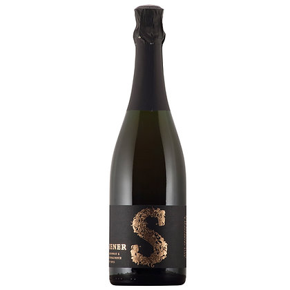 Siener | 2016 Chardonnay Spätburgunder Sekt brut
