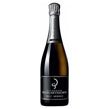 Billecart-Salmon   Champagner Réserve Brut Magnum