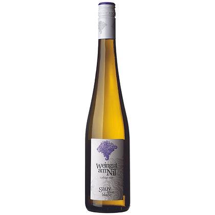 am Nil | 2013 Gutswein Sauvignon Blanc