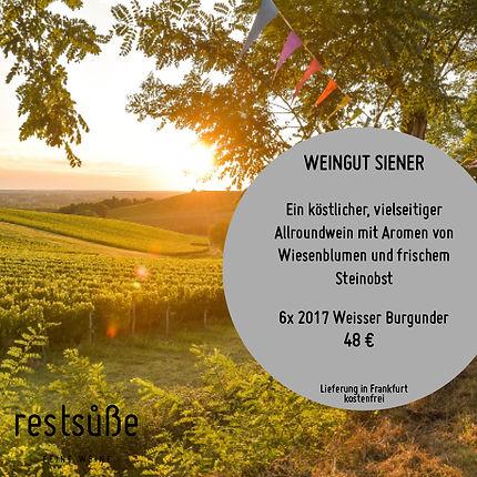 Siener_Weissburgunder.jpg