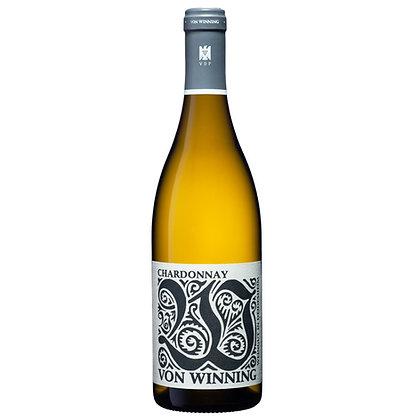 von Winning   2012 Chardonnay I