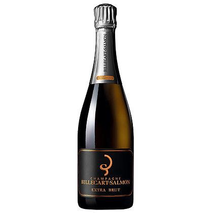Billecart-Salmon | Champagner Réserve Extra Brut