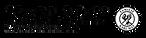 karl_may_logo_sw.png