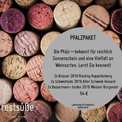 Pfalzpaket.jpg