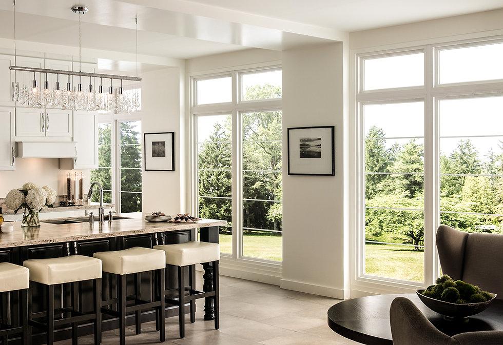 Kitchen Windows 2.jpg