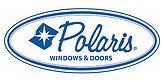 Polaris-windows-doors.jpg